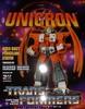 unicron7.jpg