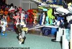 carrobots6.jpg