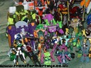 decepticon-groupshot-02.jpg