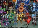 decepticon-groupshot-03.jpg