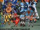 decepticon-groupshot-04.jpg