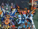 decepticon-groupshot-05.jpg
