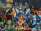 decepticon-groupshot-06.jpg