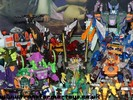 decepticon-groupshot-07.jpg