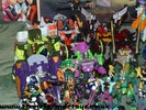 decepticon-groupshot-08.jpg