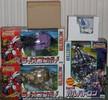 lucky-draw-transformers-004.jpg
