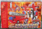 lucky-draw-transformers-008.jpg