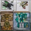 lucky-draw-transformers-011.jpg