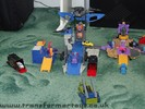 micromaster-bases-2008-002.jpg