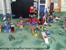 micromaster-bases-2008-003.jpg
