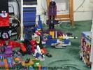 micromaster-bases-2008-004.jpg