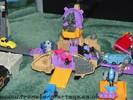 micromaster-bases-2008-007.jpg