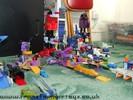 micromaster-bases-2008-009.jpg