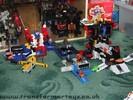 micromaster-bases-2008-014.jpg