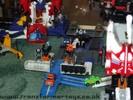 micromaster-bases-2008-016.jpg