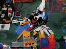 micromaster-bases-2008-018.jpg