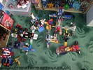 micromaster-bases-2008-028.jpg