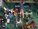 micromaster-bases-2008-031.jpg