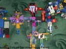 micromaster-bases-2008-034.jpg