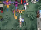 micromaster-bases-2008-036.jpg
