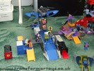 micromaster-bases-2008-042.jpg