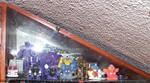 room-161107-027.jpg