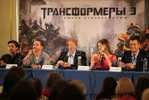 tf3-moscow-034.jpg