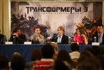 tf3-moscow-036.jpg