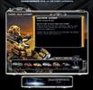 screen-08.jpg
