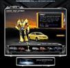 screen-11-cobalt.jpg