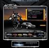 screen-14-impala.jpg