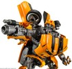 ultimate-bumblebee-001.jpg