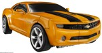 ultimate-bumblebee-002.jpg