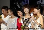 chinese-premier-01.jpg