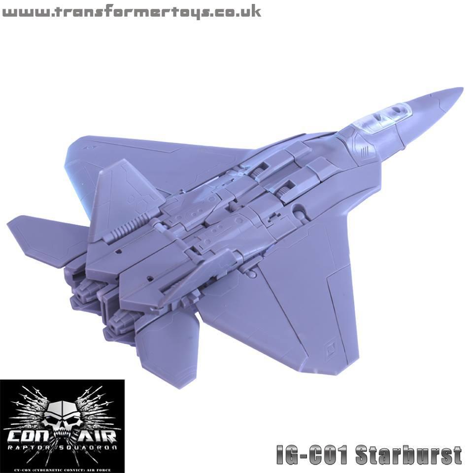 [iGear] Produit Tiers - Liste de leur jouets tiers - Page 6 Con-air-raptor-squadron-03