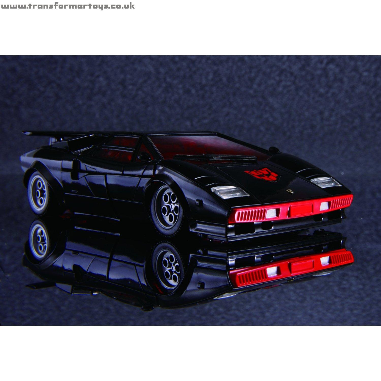 mp-g2-lambor-04 Cozy Lamborghini Countach 25th Anniversary Fiche Technique Cars Trend