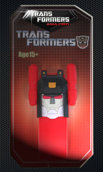 TG-23 Metroplex Cable or Cord holder