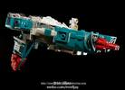 FansProject QuickSwitch