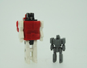 Masterpiece Star Saber Brainmaster