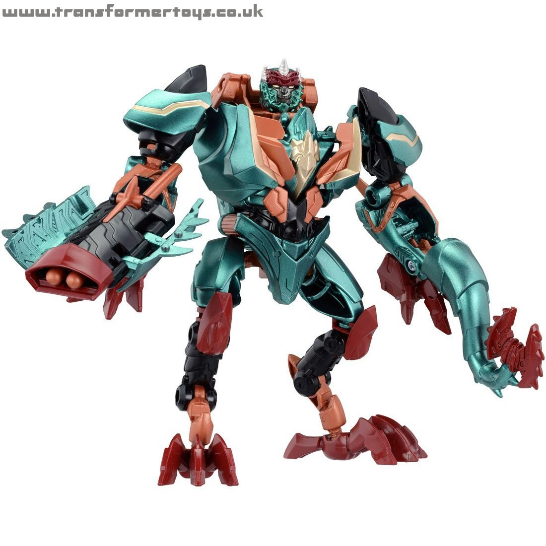 Japanese Transformers Toys : Transformers toy news and rumours