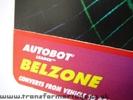 belzone08.jpg