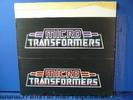 micromaster-logo.jpg