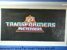 pretender-logo2.jpg