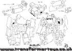 autocrusher-02.jpg
