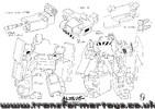 autocrusher-03.jpg