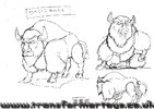bighorn-02.jpg