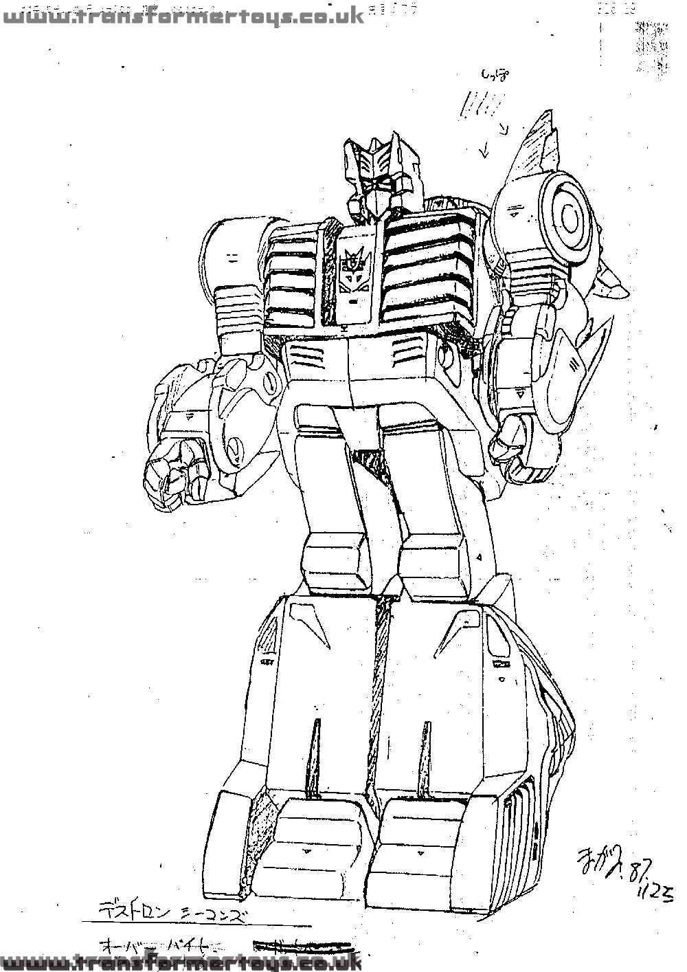 transformers beast wars maximals coloring pages coloring pages Star Wars Coloring Pages  Beast Wars Coloring Pages