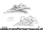 thrust-01.jpg