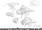 cicadacon01.jpg