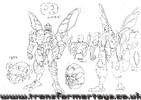 cicadacon02.jpg